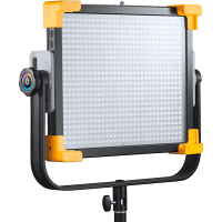 Godox_LD75R_LED_Panel_front_1a.png