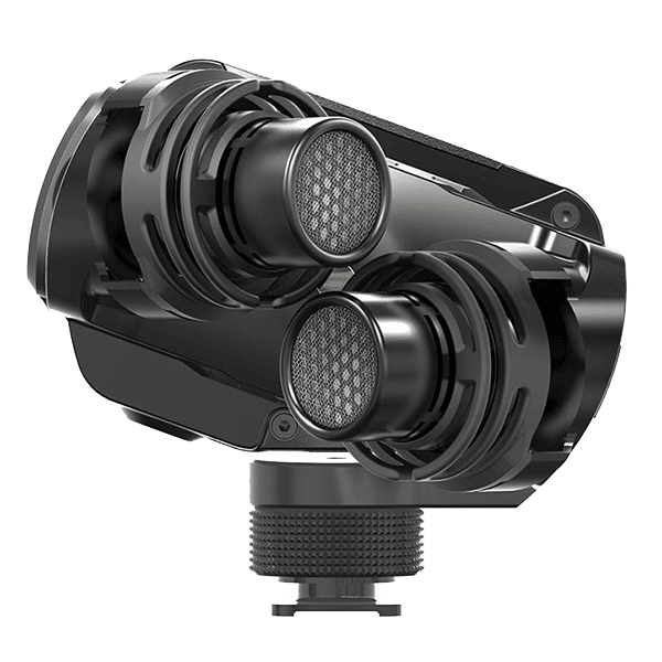 Rode_Stereo_VideoMic_X_mikro_a.png