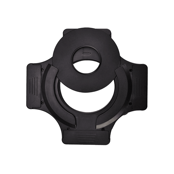 Adapter_Ring_zu_LED_60_Montage_4.png