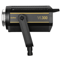 Godox_VL300_Video_LED_Light_a.png