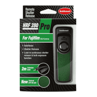 Haehnel_HRF_280_Pro_zu_Fuji_verpackung_a.png