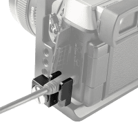 SmallRig_HDMI_Cable_Clamp_1693_detail_a.png