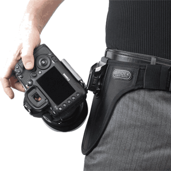 Spiderlight_holster_single_camera_system_v2_an_holster_a.png