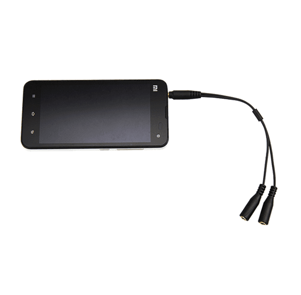 JJC_Cable_Spy1_an_phone.png