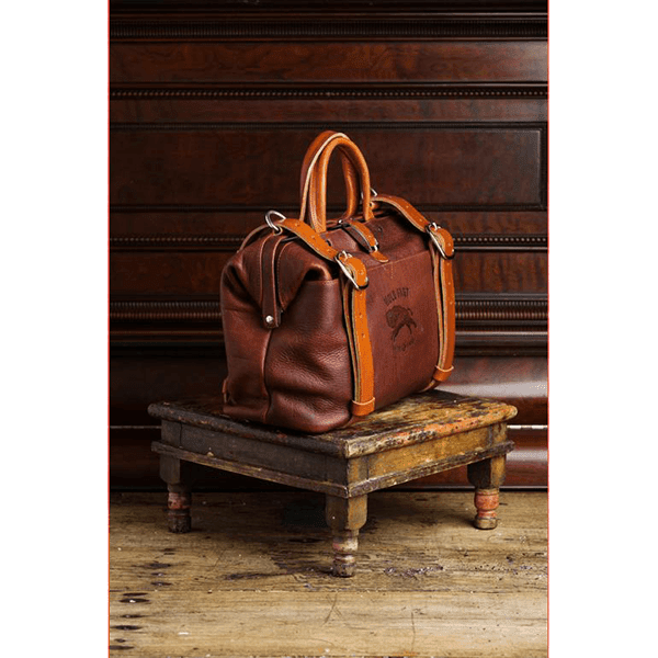 Roamographer_Camera_Bag_in_Brown_small_seiltich_1a.png
