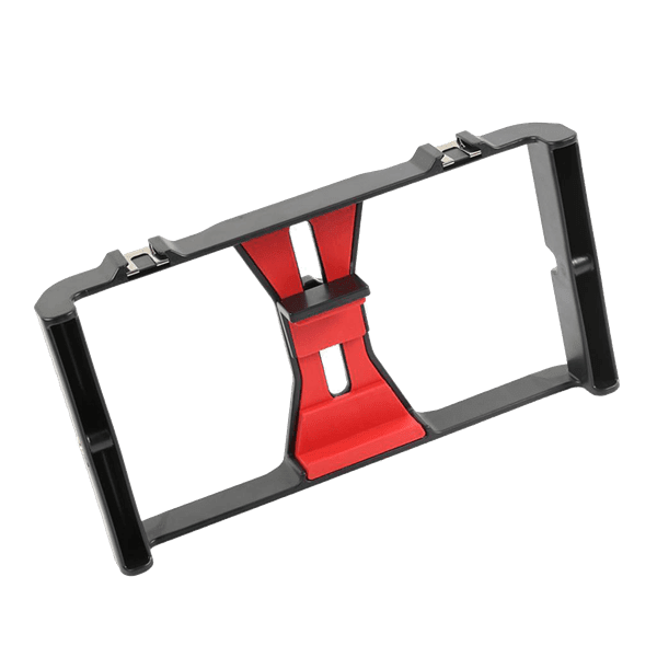 Smartphone_Video_Rig_2_a.png