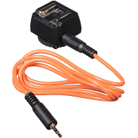 Miops_Mobile_Blitz_Adapter_Kit_a.png