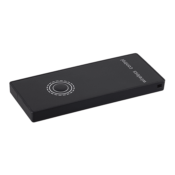 Patona_Batterie_Griff_VG_A6300_fuer_Sony_A6000_A6300_A6400_7.png