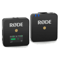 Rode_Wireless_GO___digitales_Brahlossystem_front_a.png