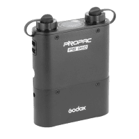 Godox_PB960_Battery_Pack_Front.png