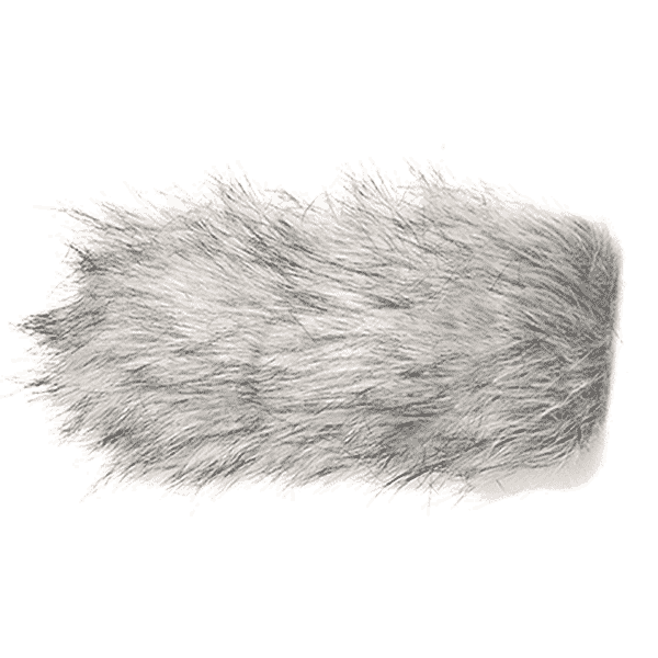 Rode_DeadCat_Furry_for_WSVM_VideoMic_NTG_1_NTG_2_and_NTG_3_a.png