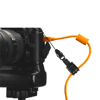 Tether_JerkStopper_Camera_Support_2_a.png
