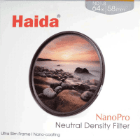 Haida_HD3294_NanoPro_ND1_8_Filter_in_58mm_a.png