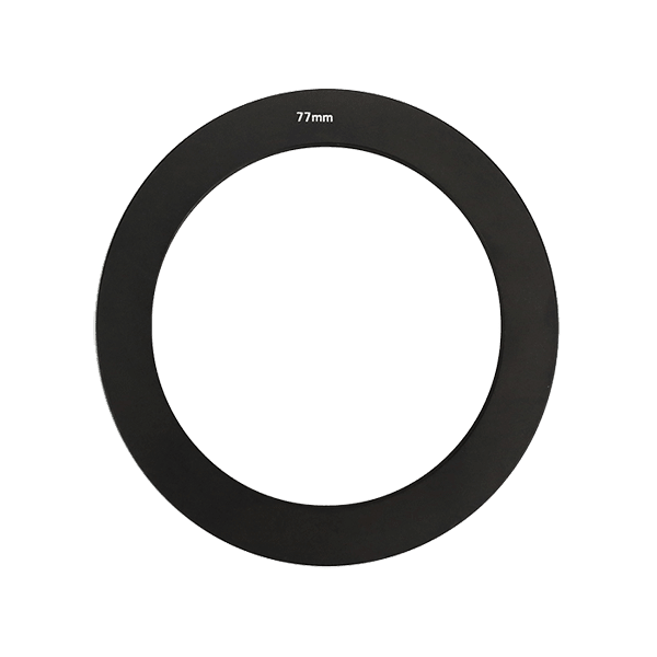 Adapter_Ring_77mm_zu_LED_60.png