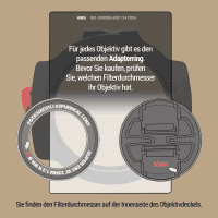 Adapterring_95mm.png