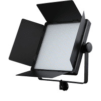 Godox LED1000Bi II Bi-Color DMX LED Video Licht
