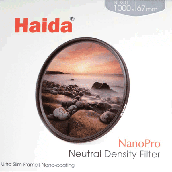 Haida_HD3295_NanoPro_ND3_0_Filter_in_67mm_a.png