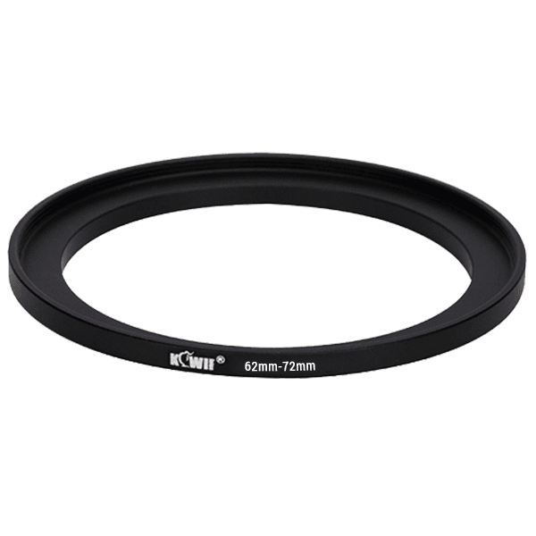 Kiwifotos_Step_Up_Ring_62_72mm_3_a.png