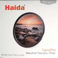 Haida_HD3293_NanoPro_ND1_2_Filter_in_77mm_a.png