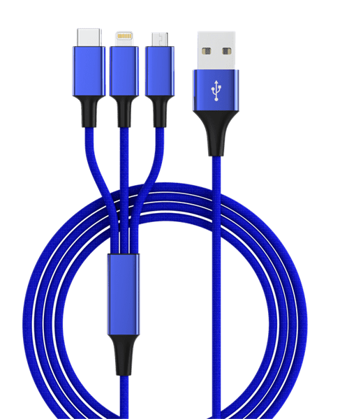 3in1_USB_smrter_Charging_Cable___Lightning___Micro_USB___USB_C_in_blue.png
