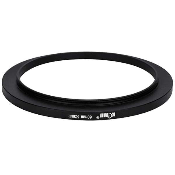 Step_Up_Ring_60mm_62mm_2_a.png