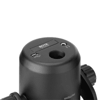 The_BOYA_BY_PM700_is_a_USB_condenser_microphone_and_is_compatible_with_Windows_and_Mac_computers__Anschluss_a.png