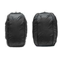 TRAVEL_DUFFELPACK_65L_expand.png